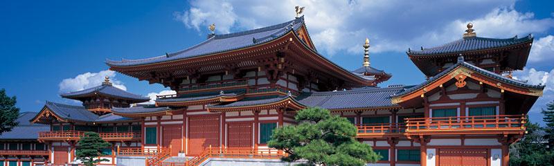 総本山金剛寺