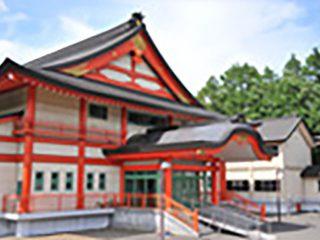 札幌念法寺