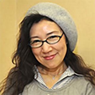 ナレーター:栗本有紀子さん