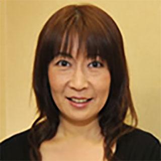 ナレーター:浦島三和子さん
